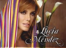 Lucia_Mendez-Canta_Un_Homenaje_A_Juan_Gabriel-Frontal