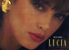 Lucia_Mendez-Mis_Intimas_Razones-Frontal