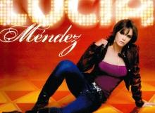 Lucia_Mendez-Otra_Vez_Enamorada_Con_Un_Nuevo_Amanecer-Frontal