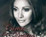 Cartas_sin_destino_Serie_de_TV-929082682-large