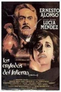 El_Maleficio_2_poster