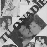 tuonadie-9
